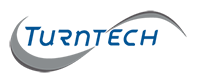 Turntech Solutions Logo